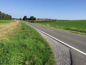 Rennradtour Dipbach